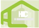 homeware-factory.com