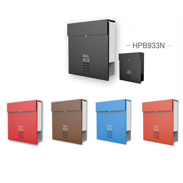 HPB933