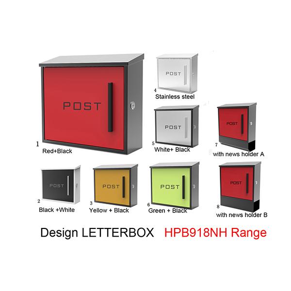 HPB918NH